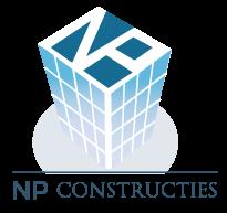 NP constructies